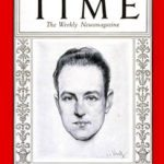 rebyrd-time-cover-1
