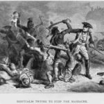 montcal_trying_to_stop_the_massacre161