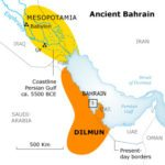 rise-and-fall-of-dilmun_bahrain_ancient-history_map_01