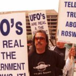roswell_joshua_roberts_nosource_afp
