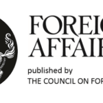 Foreign-Affairs-Council-on-Foreign-Relations-A1