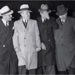 nypd-detectives-and-luciano-1936