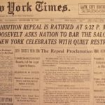 prohibition-repealed-article-1