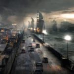 116971__apocalypse-city-storm-road-night-cars_p