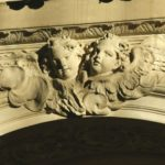 anges-chapelle
