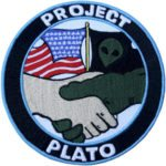 ufo-project-plato-5-patch-alien-secret-base-03a5