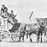 stage_coach_1860