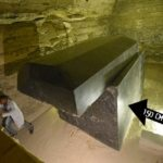 Advanced-ancient-technology-beneath-Egypt-100-ton-stone-boxes-baffle-researchers