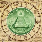 Images-Download-Illuminati-Wallpaper-HD