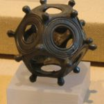 Roman-dodecahedron-found-in-Germany-on-display-in-Saalburg-castle-near-Bad-Homburg.-Photo-Credit-474×640