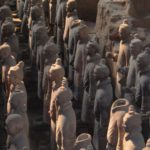 Terracotta_Army_Pit_1_front_rank_detail-750×563