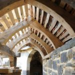 chateau-medieval-guedelon-france-012