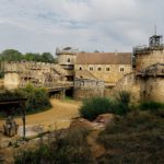 chateau-medieval-guedelon-france-023