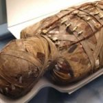 Egyptian-Mummy_1