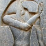 figure-of-Thoth