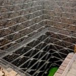 Stepwell-Featured-1024×604
