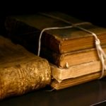 2.5-Million-Dollar-Rare-Book