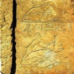 Middle Kingdom tomb discovered in el-lisht by Sarah Parcak by Luxor Times 4