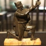 717px-Bronze_figure_of_a_German_Bibliothèque_Nationale
