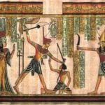 punishment-in-ancient-Egypt