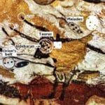 Cave-painting-featuring-star-maps-france