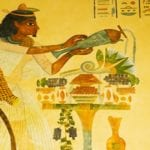 Ancient-Egyptian-Food