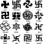 Swastikas+from+around+the+world_175e07_6808766
