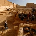 0_Archaeological-excavation-at-the-Taposiris-Magna-temple-complex