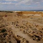2_Archaeological-excavation-at-the-Taposiris-Magna-temple-complex