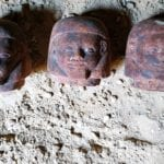 Fayoum Discovery by Luxor Times 04