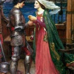 564px-John_william_waterhouse_tristan_and_isolde_with_the_potion