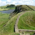 Hadrian's_Wall_and_Highshield_Crags_-_geograph.org.uk_-_1410581