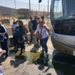 16-tourists-have-been-injured