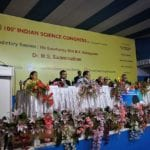 640px-Valedictory_Session_-_100th_Indian_Science_Congress_-_Kolkata_2013-01-07_2708