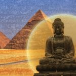 Buddhism-in-Ancient-Egypt