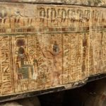 Dozens-of-Ancient-Egyptian-Intact-Coffins-and-Mummies-discovered-in-Luxor-by-Luxor-Times-01