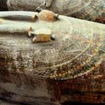 Dozens-of-Ancient-Egyptian-Intact-Coffins-and-Mummies-discovered-in-Luxor-by-Luxor-Times-02