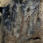 Dozens-of-Ancient-Egyptian-Intact-Coffins-and-Mummies-discovered-in-Luxor-by-Luxor-Times-03