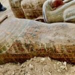 Dozens-of-Ancient-Egyptian-Intact-Coffins-and-Mummies-discovered-in-Luxor-by-Luxor-Times-04