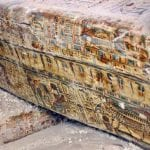 Dozens-of-Ancient-Egyptian-Intact-Coffins-and-Mummies-discovered-in-Luxor-by-Luxor-Times-07
