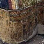 Dozens-of-Ancient-Egyptian-Intact-Coffins-and-Mummies-discovered-in-Luxor-by-Luxor-Times-08