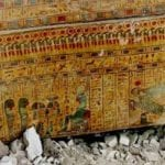Dozens-of-Ancient-Egyptian-Intact-Coffins-and-Mummies-discovered-in-Luxor-by-Luxor-Times-09-1024×283