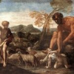 Giovanni_Lanfranco_-_Norandino_and_Lucina_Discovered_by_the_Ogre_-_WGA12455