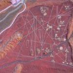 Nazca-Lines-Overview
