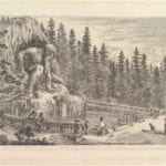 colossal-statue-of-the-appenino-by-giambologna-to-left-represented-as-a-giant-e5ed1c