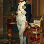 emperor-napoleon-in-his-study-at-the-tuileries-1812-jacques-louis-david